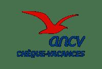 Autocars Vallée d'Azergues - ANCV partenaire