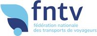 Autocars Vallée d'Azergues - FNTV partenaire