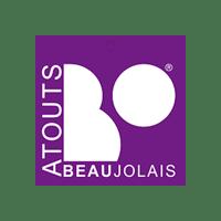 Autocars Vallée d'Azergues - Atouts Beaujolais partenaire