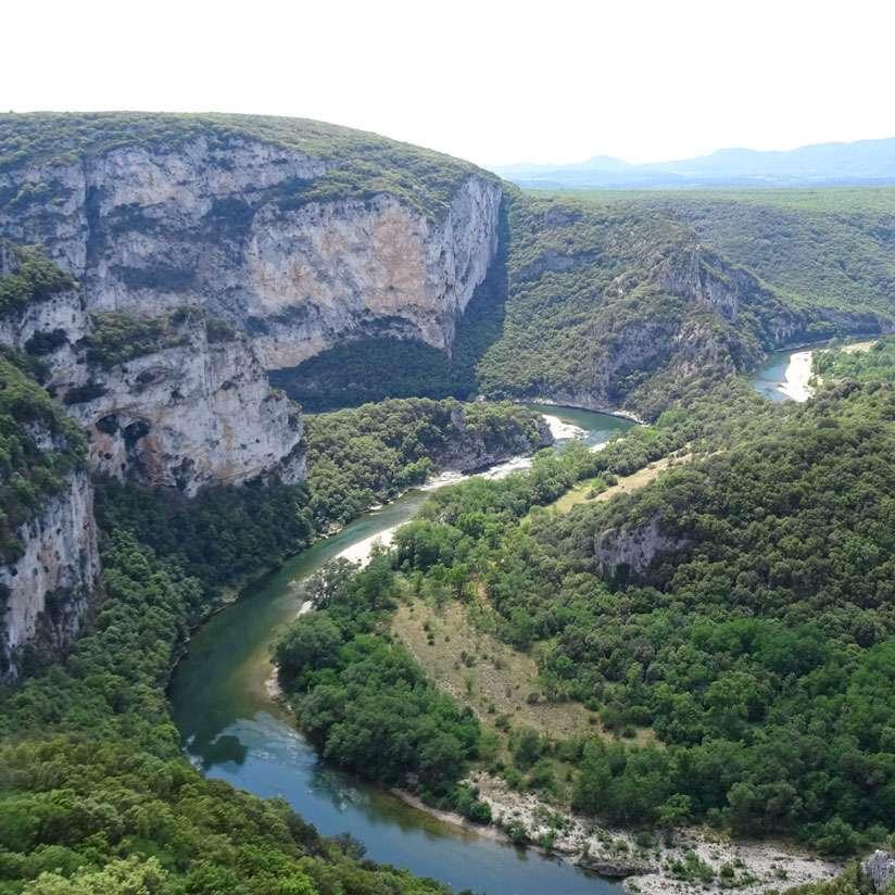 Autocars Vallée d'Azergues® - Travel