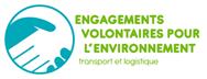 Autocars Vallée d'Azergues - Engagements volontaires pour l'environnement