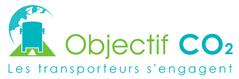 Autocars Vallée d'Azergues - Objectif CO2