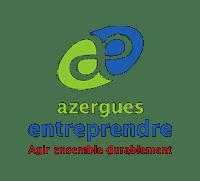 Autocars Vallée d'Azergues - Azergues entreprendre partenaire