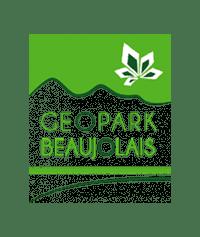 Autocars Vallée d'Azergues - Geopark Beaujolais partenaire