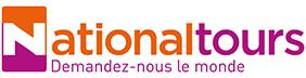 Autocars Vallée d'Azergues - National Tours