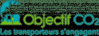 Autocars Vallée d'Azergues - Objectif C02 partenaire